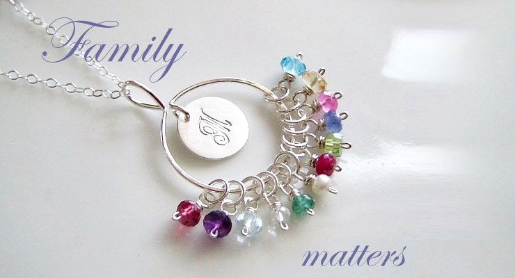 slide-jewelry-mothers-family-necklace
