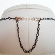 Chain Shortener