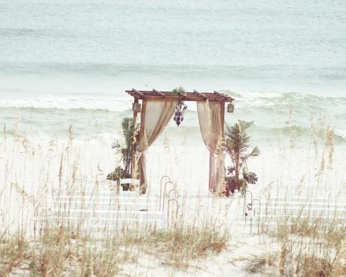 wedding-vintege-34-1024x682